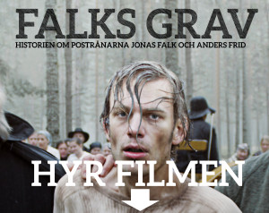 FALK HYRFILM